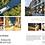 Thumbnail: 180 George全新高层精品公寓
