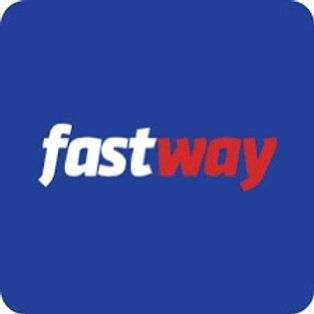 Courier Franchise business in transport/logistics in Stanmore/Enmore/petersham