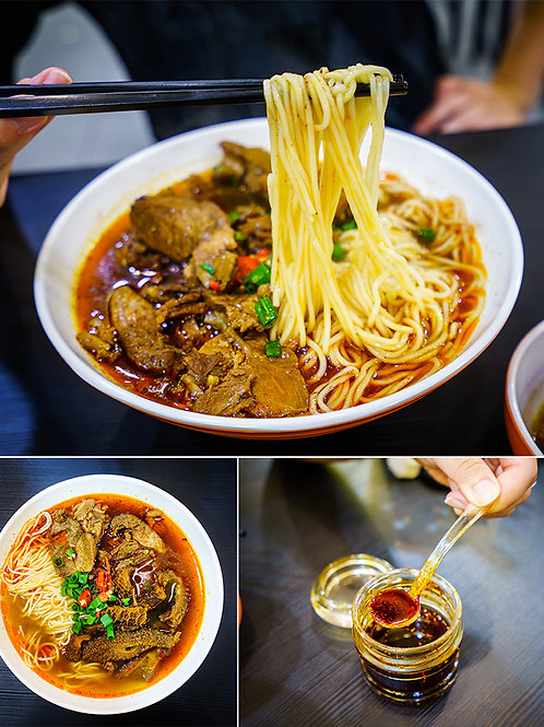 Sydney Inner West-Burwood-Chinese Restaurant-Sales $23,000 p.w.