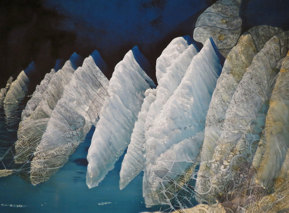 Ice Shell.JPG