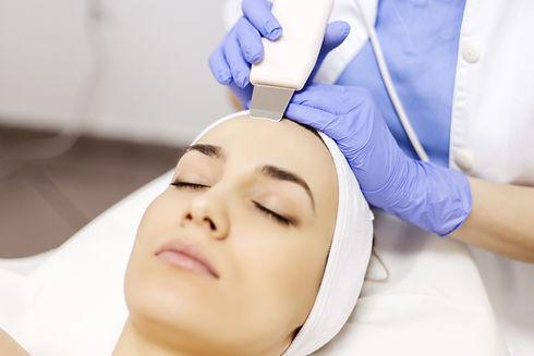 facial_machine_skin_care_1.jpg