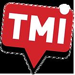 TMI Media