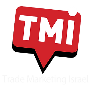 Trade Marketng