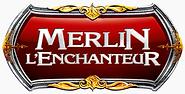 merlin l'enchanteur.png