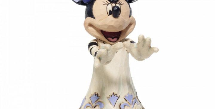 Disney Traditions - Scream Queen (Minnie)