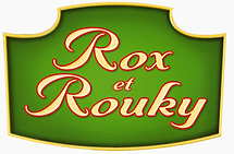 rox et rouky.png