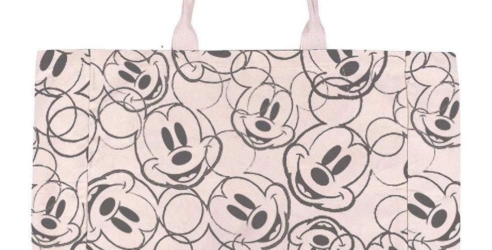 Shopping-bag - Mickey