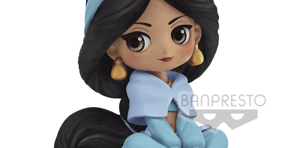 QPosket - Jasmine Disney Character