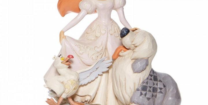 Disney Traditions - Spirited Siren