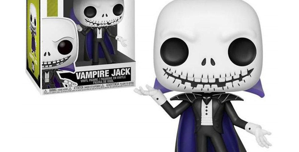 Pop 598 - Vampire Jack