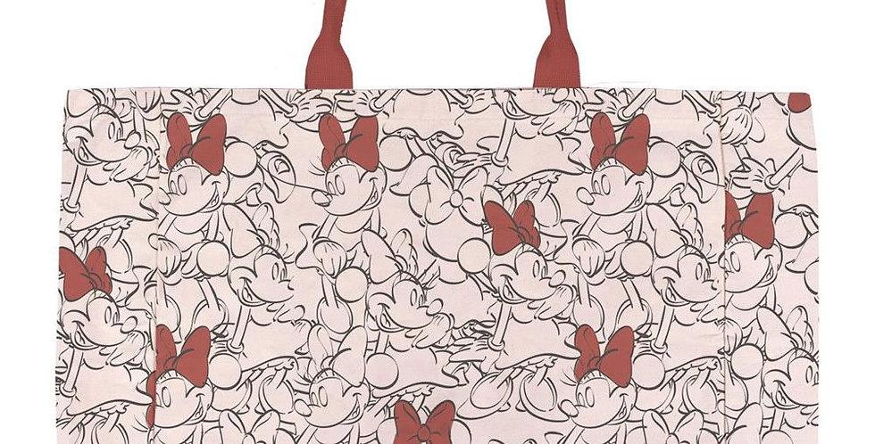 Shopping-bag - Minnie