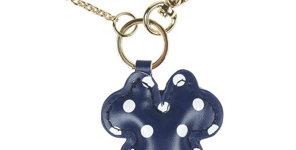 Porte-clés - Minnie