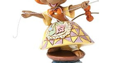 Disney Traditions - Cinderella's Kind Helper