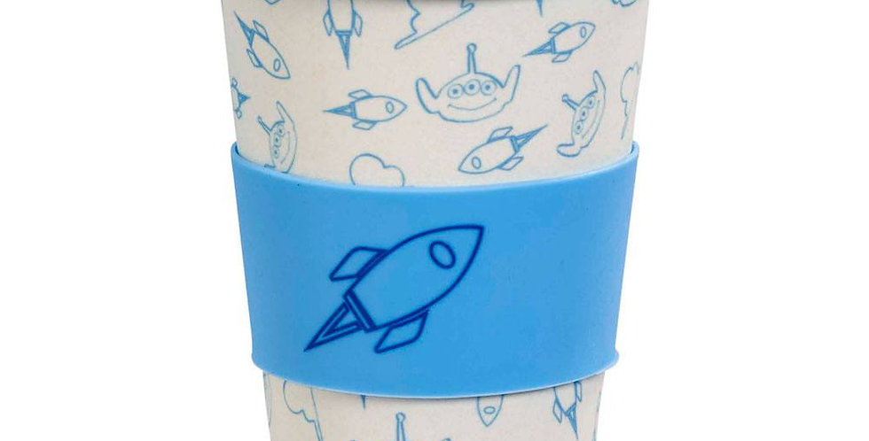 Mug de voyage Ecofriendly