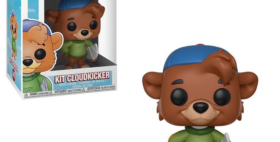 Pop 442 - Kit Cloudkicker
