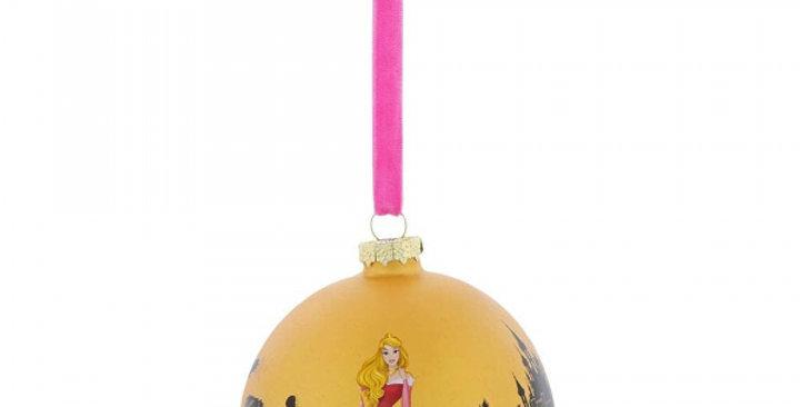 Boule de Noël - Once Upon a Dream