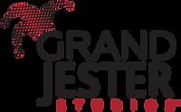 grand jester studios.png