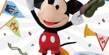 Mini Egg Attack - Modern Mickey