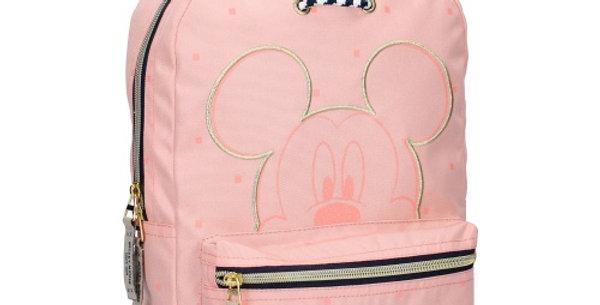 Sac à dos - Mickey