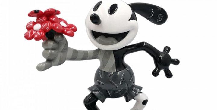 Britto - Oswald Figurine