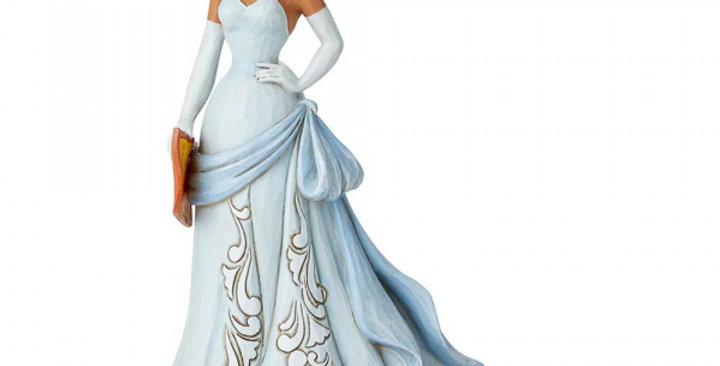 Disney Traditions - Enchanting Entrepreneur