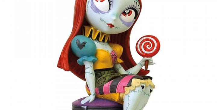 Miss Mindy - Sally