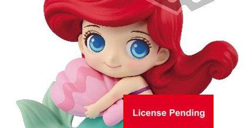 Sweetiny - Ariel Disney Characters
