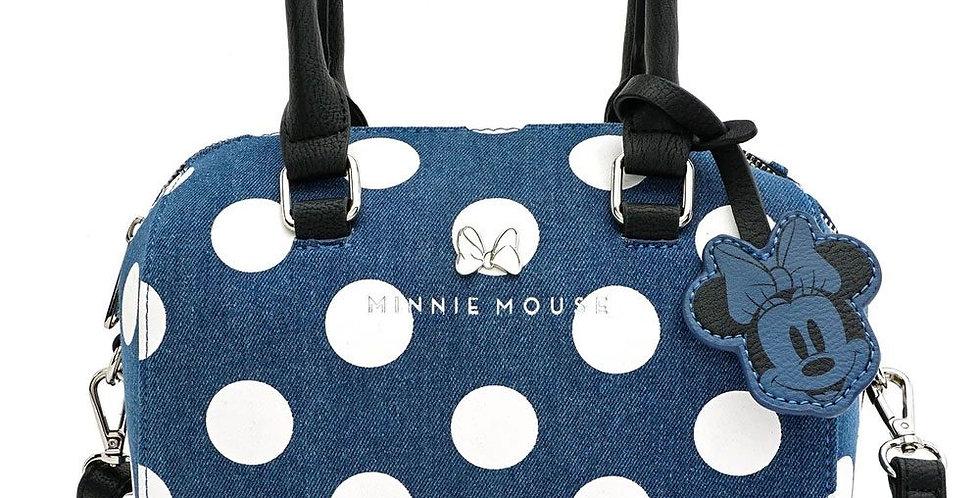 Loungefly - Sac à main Minnie