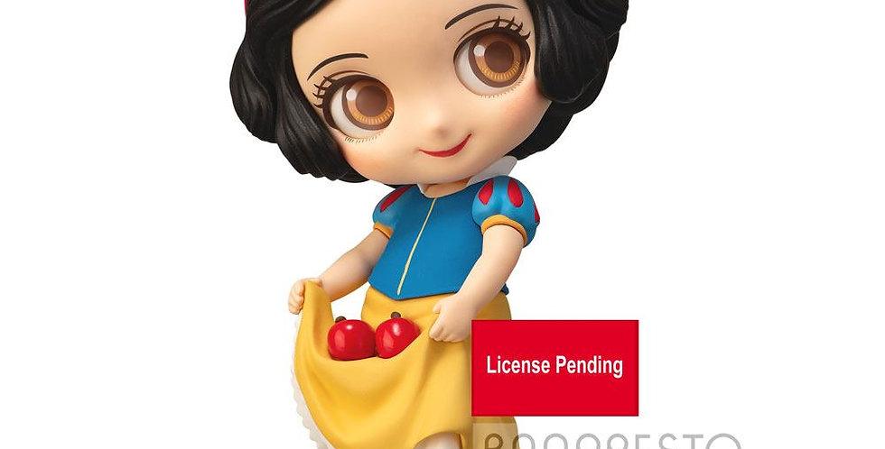 Sweetiny - Snow White Disney Character