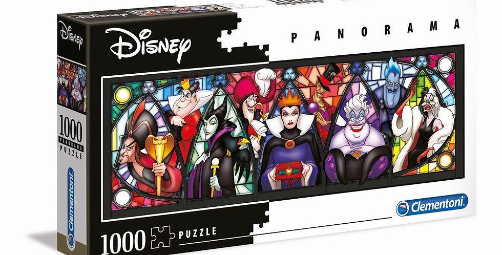 Panorama Puzzle - 1000 pièces