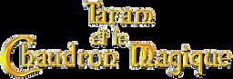 taram.png