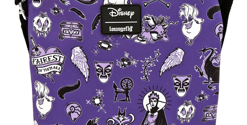 Loungefly - Sac à bandoulière