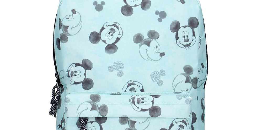 Sac à dos - Mickey