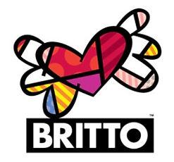 britto.jpg