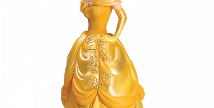 Disney Showcase - Belle Fashion
