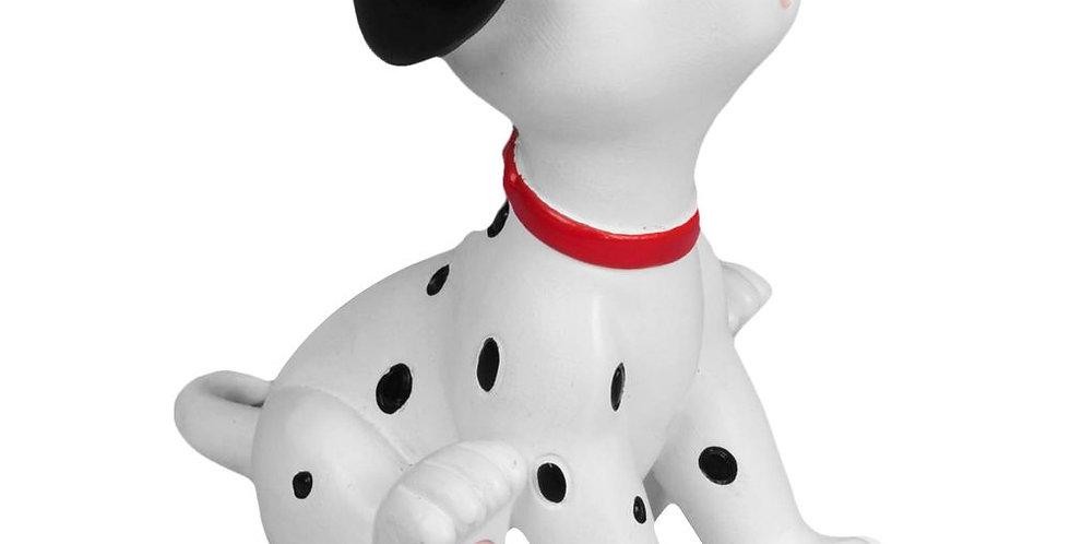 Disney Magical Moments - 101 Dalmatians Lucky