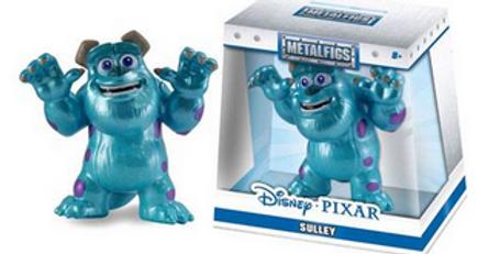 Metalfigs - Sully