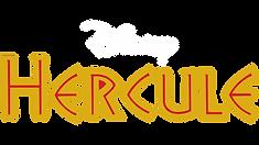 Hercule.png