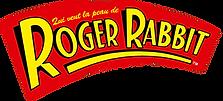 roger rabbit.png