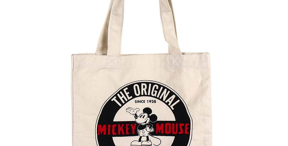 Shopping-bag - Mickey 1928