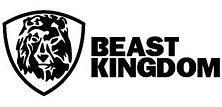 beast kingdom.jpg