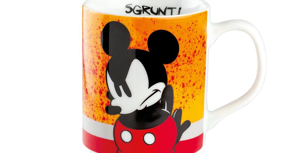Mug en céramique - Mickey I Am