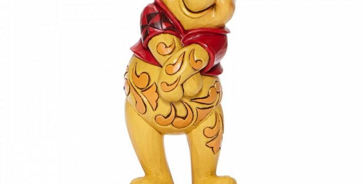 Disney Traditions - Beloved Bear