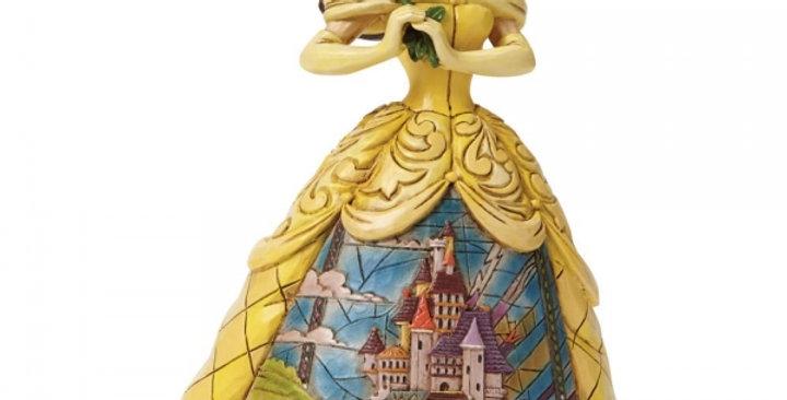 Disney Traditions - Enchanted