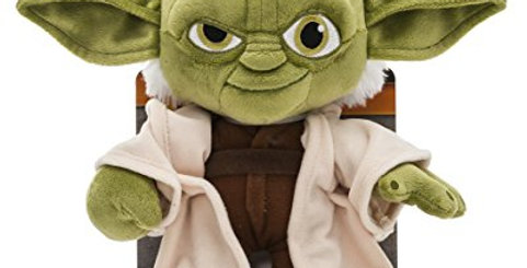 Peluche - Yoda