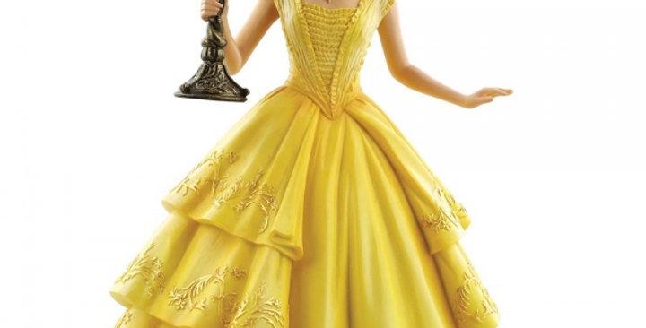 Disney Showcase - Belle Live Action