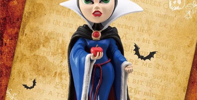 Mini Egg Attack -Evil Queen