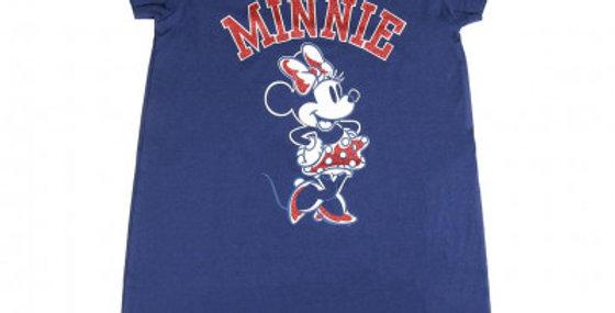 Robe Fille - Minnie