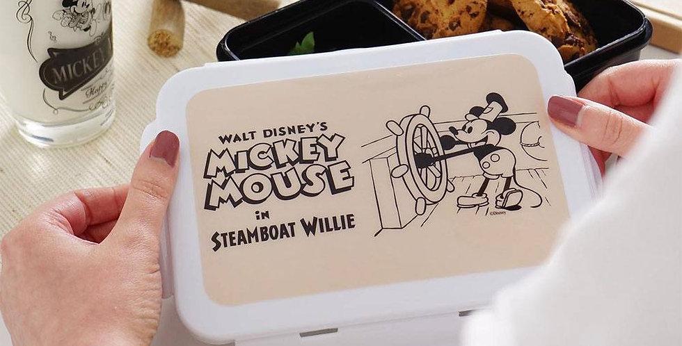 Boîte à tartines - Steamboat