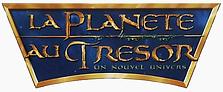 planète aux trésors.png